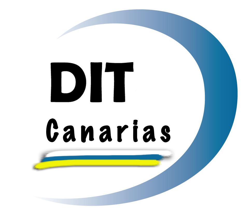 Dit Canarias